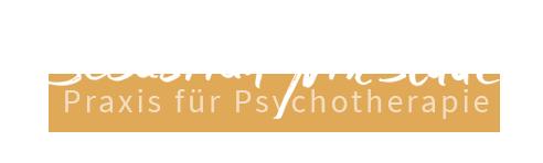 Sebastian Nitzschke - Psychotherapeutische Praxis Logo
